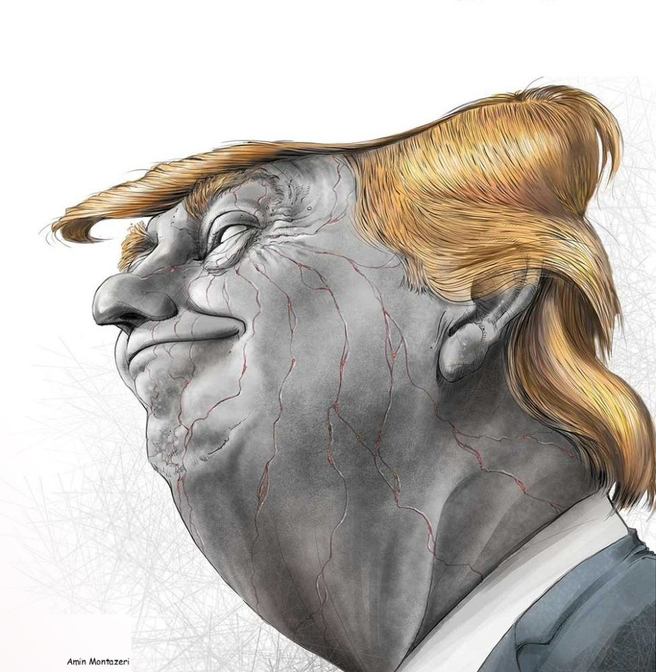 https://www.e-dromos.gr/wp-content/uploads/2018/01/17_Trump_Roussos_1.jpg