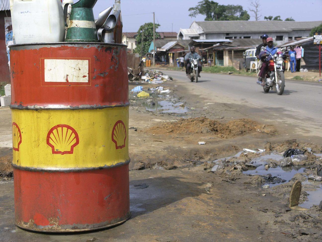 https://www.e-dromos.gr/wp-content/uploads/2018/01/Shell-nigeria.jpg