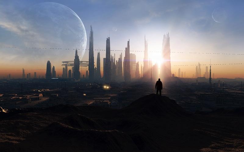 https://www.e-dromos.gr/wp-content/uploads/2018/01/scifi-cityscape-by-darink-wide.jpg