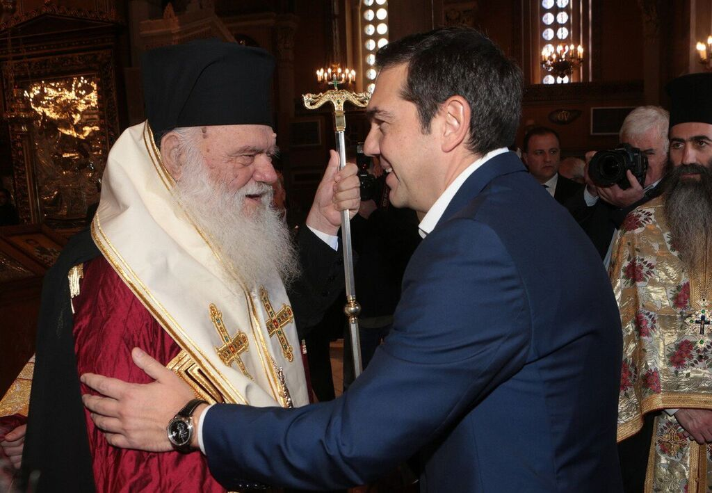 https://www.e-dromos.gr/wp-content/uploads/2018/01/tsipras-ierwnymos.jpeg