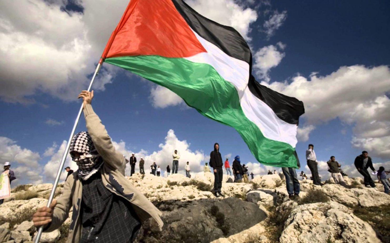 Αποτέλεσμα εικόνας για Παλαιστίνη
