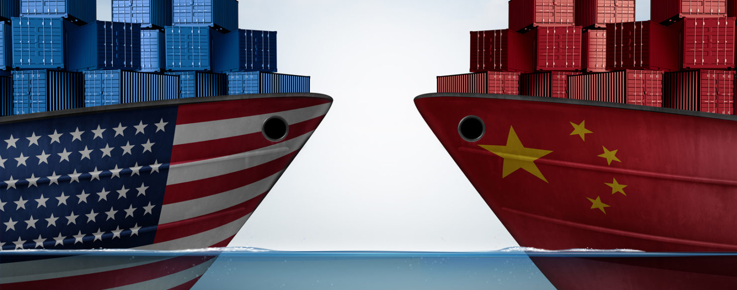 https://www.e-dromos.gr/wp-content/uploads/2018/04/21_US_China_TradeWar.jpg