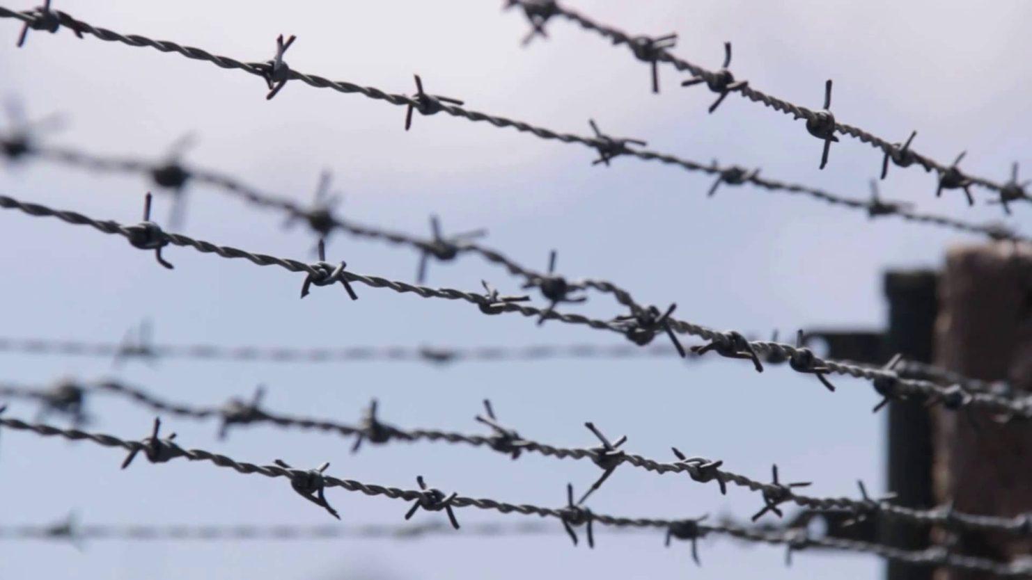Αποτέλεσμα εικόνας για Η Ελλάδα ως χώρα «πρώτης γραμμής» Από τη συζήτηση περί αναβάθμισης, στην είσοδο στην εμπόλεμη ζώνη