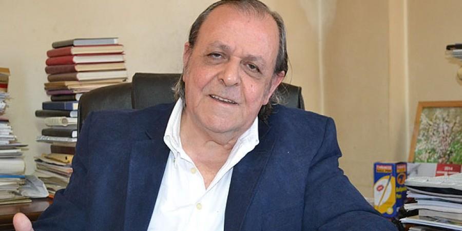 Που χρονολογείται από έναν Τουρκοκύπριο άνθρωπο