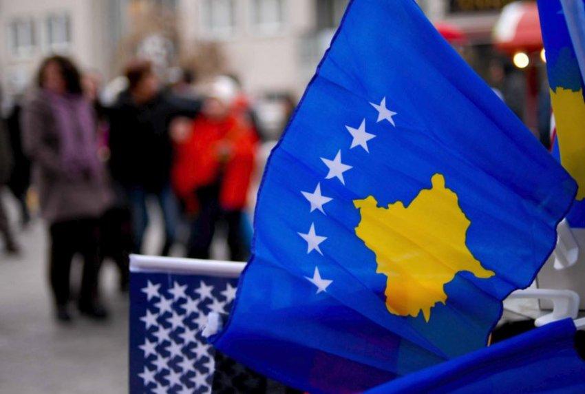https://www.e-dromos.gr/wp-content/uploads/2018/09/kosovo11.jpg