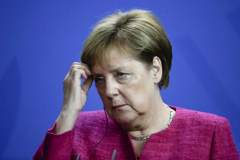https://www.e-dromos.gr/wp-content/uploads/2018/11/Merkel.jpg