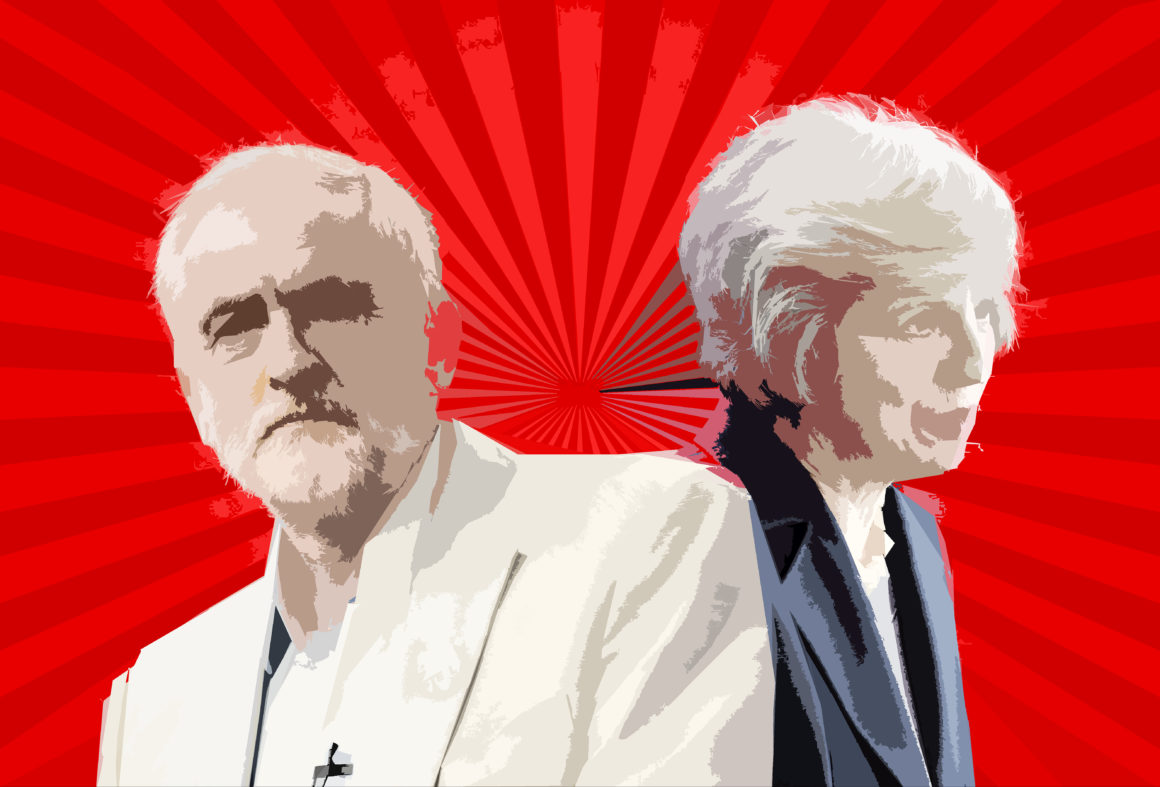 https://www.e-dromos.gr/wp-content/uploads/2019/01/may-corbyn.jpg