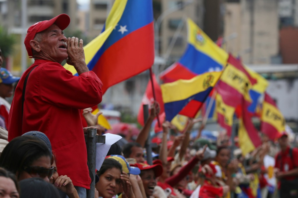 https://www.e-dromos.gr/wp-content/uploads/2019/01/venezuela-dromos.jpg
