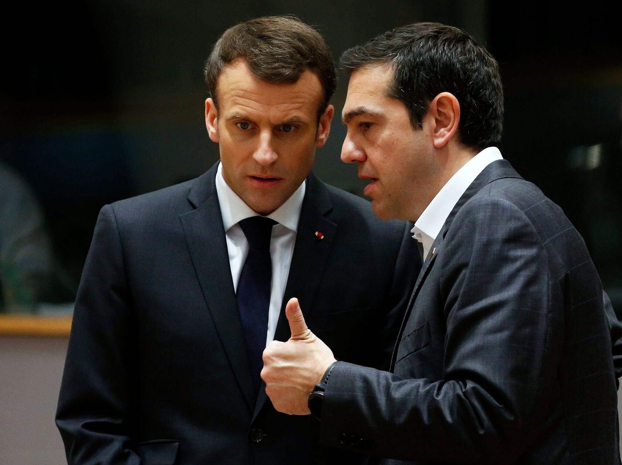 https://www.e-dromos.gr/wp-content/uploads/2019/02/tsipras-macron.jpg