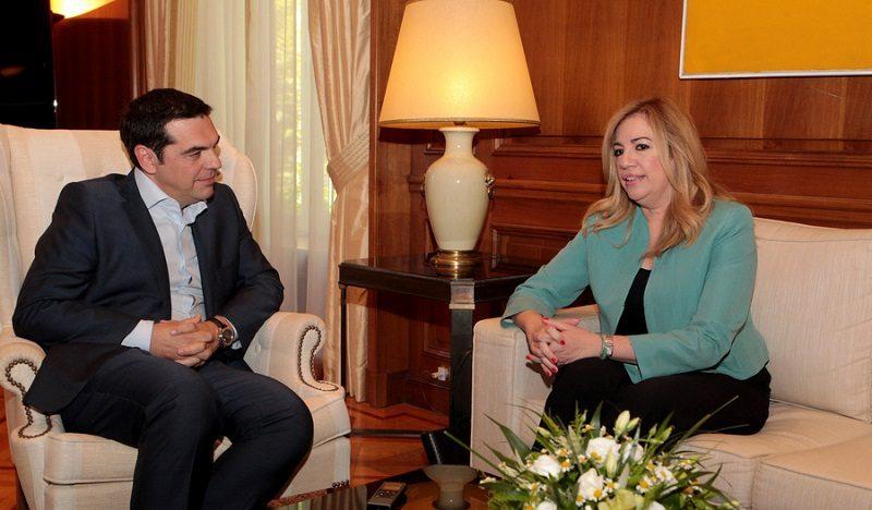 https://www.e-dromos.gr/wp-content/uploads/2019/03/tsipras-genimata.jpg