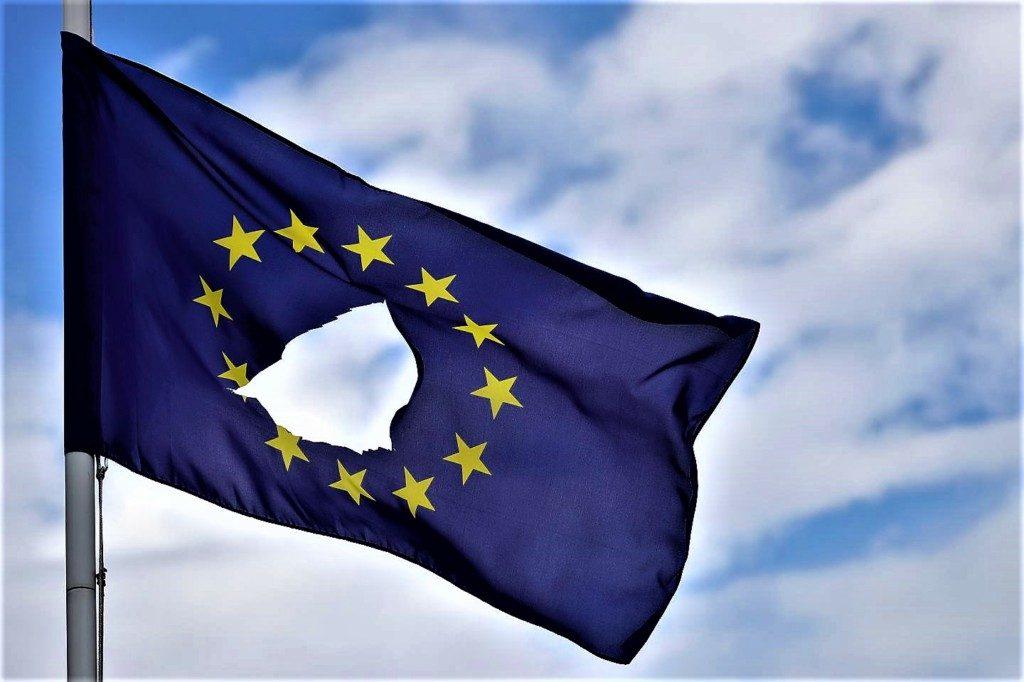 https://edromos.gr/wp-content/uploads/2019/04/european-union.jpg