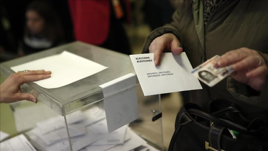 https://edromos.gr/wp-content/uploads/2019/04/ispania-elections.jpg