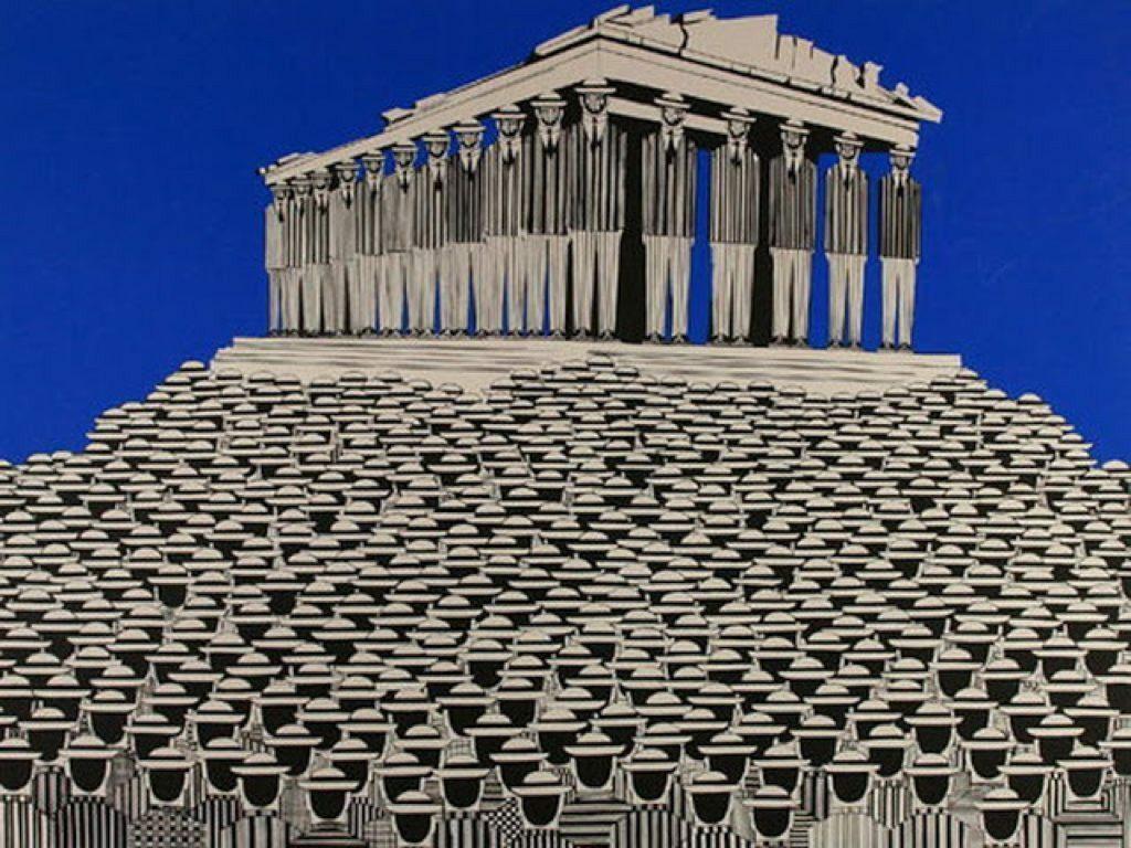 https://edromos.gr/wp-content/uploads/2019/05/art-gaiths-akropolh.jpg