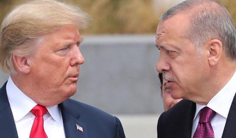 https://edromos.gr/wp-content/uploads/2019/05/trump-erdogan111.jpg