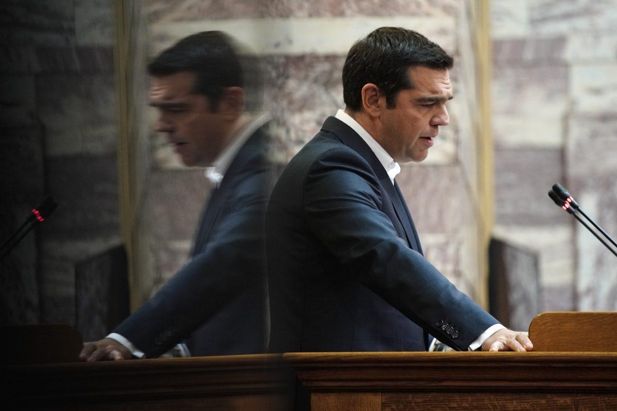 https://edromos.gr/wp-content/uploads/2019/05/tsipras68.jpg