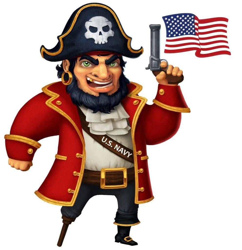 https://edromos.gr/wp-content/uploads/2019/05/us-navy-peirates.jpg