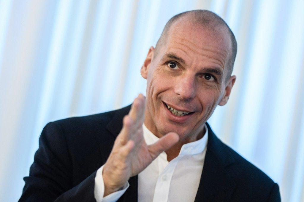 https://edromos.gr/wp-content/uploads/2019/05/varoufakis2.jpg