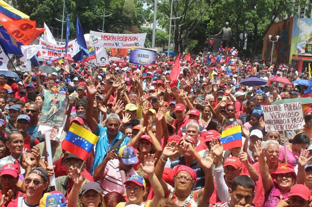 https://edromos.gr/wp-content/uploads/2019/05/venezuela8.jpg
