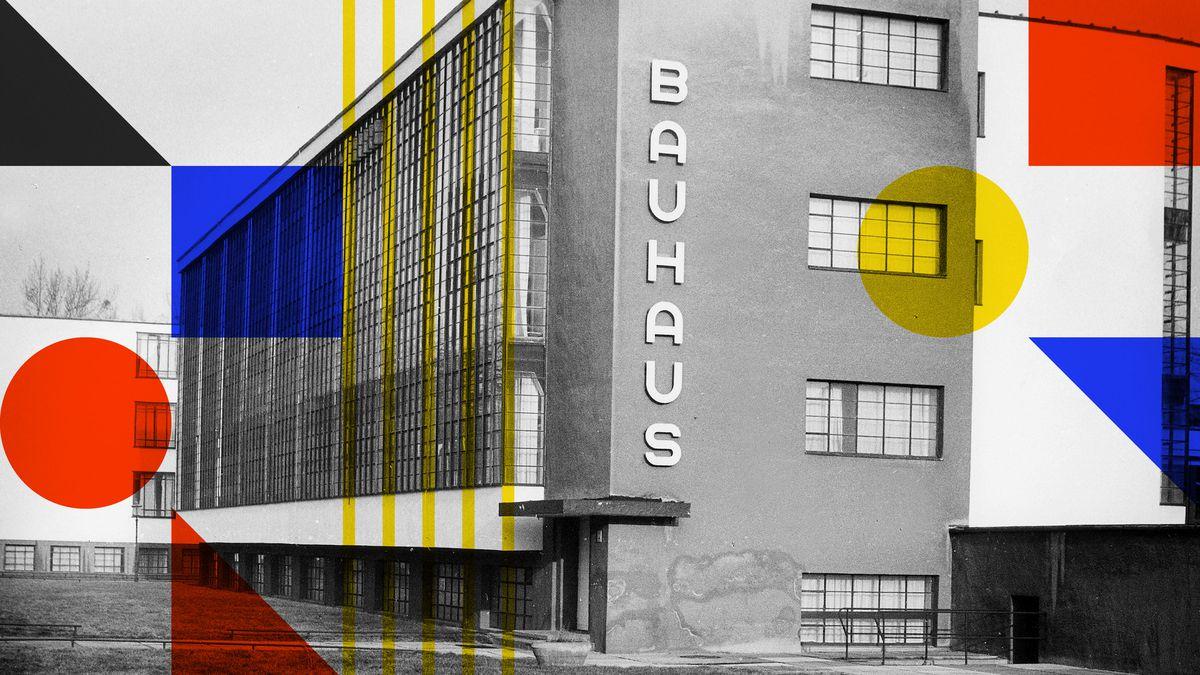 https://edromos.gr/wp-content/uploads/2019/06/Bauhaus.jpg