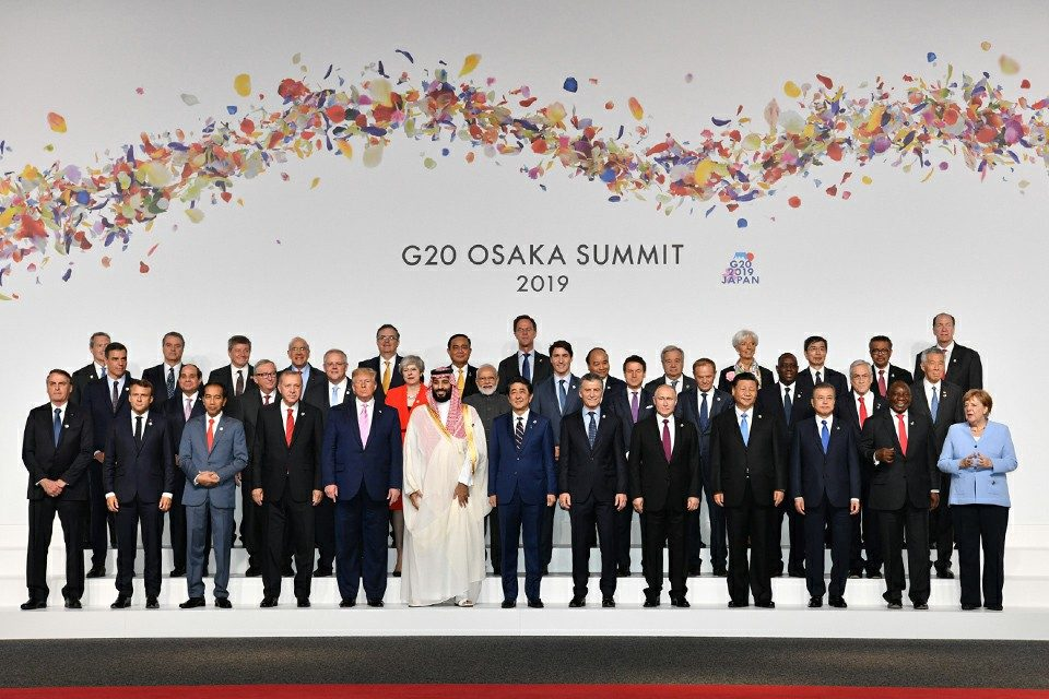 https://edromos.gr/wp-content/uploads/2019/07/16-17-G20.jpg