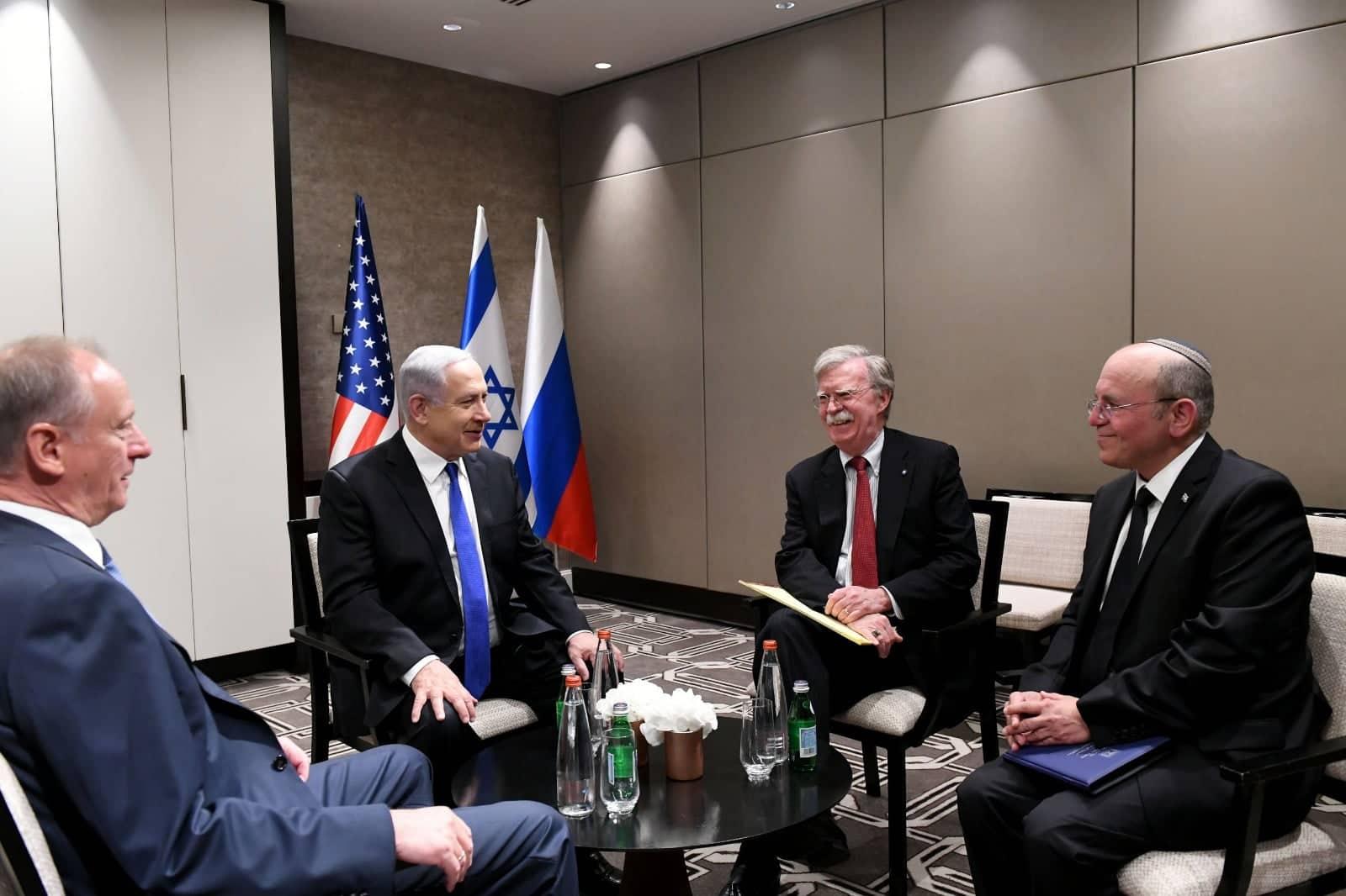 https://edromos.gr/wp-content/uploads/2019/07/netanyahu-bolton-putin.jpg