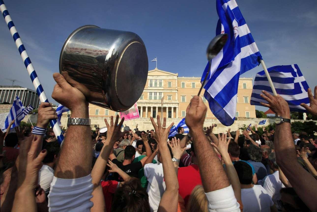 https://edromos.gr/wp-content/uploads/2019/07/syntagma-katsaroles.jpg