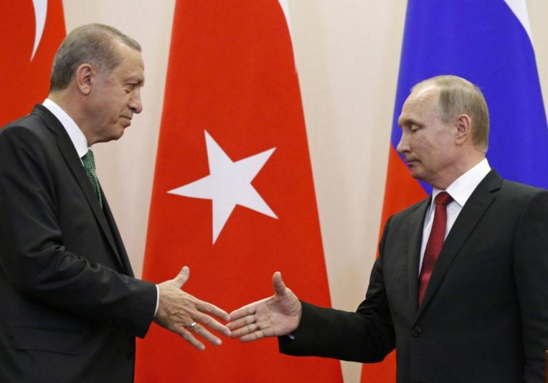 https://edromos.gr/wp-content/uploads/2019/10/erdogan-putin.jpg